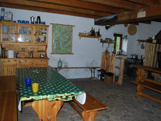 Val Binon interno 06